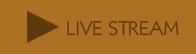 live stream alerts
